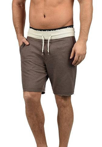 Blend Sportiniai šortai »Julio« kurze kelnės...