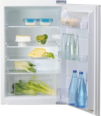 Privileg Įmontuojamas šaldytuvas PRCIF 154 A++ ...