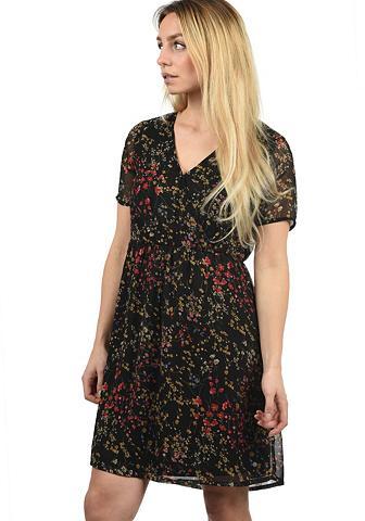 BLENDSHE Šifoninė suknelė »Charlotte«