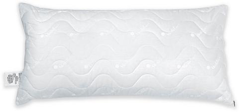 MEDIFLOW Vandens pagalvė » dygsniuotas Luxus Sc...