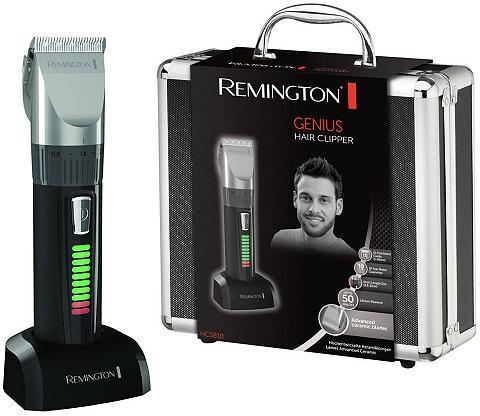 Remington Haar- ir Bartschneider HC5810 – Genius...