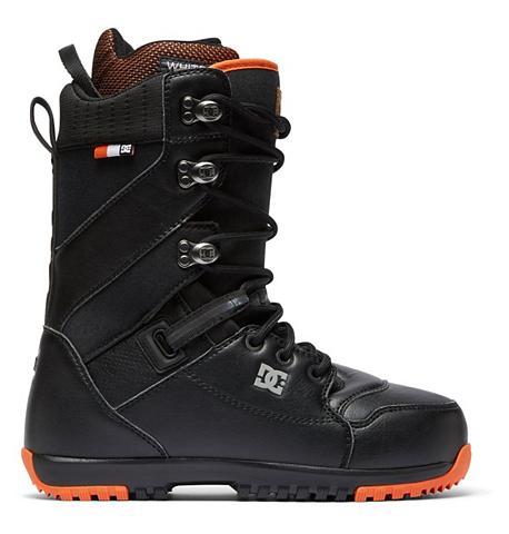 DC SHOES Schnürbare Snieglentės batai »Mutiny«