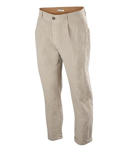 FALKE Sportinės kelnės »Hose«
