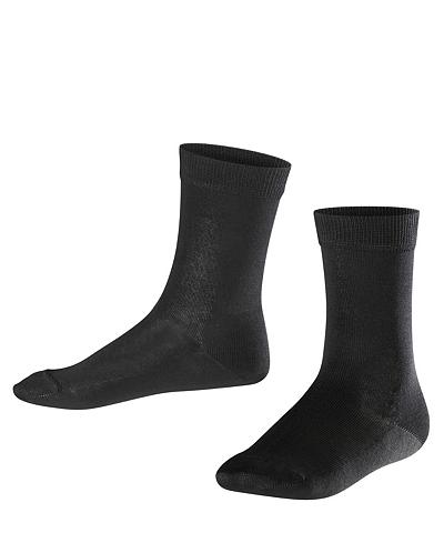 FALKE Socken »Cotton Finesse« (1-Paar) iš me...