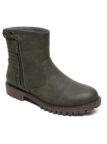 ROXY Ilgaauliai batai »Margo«