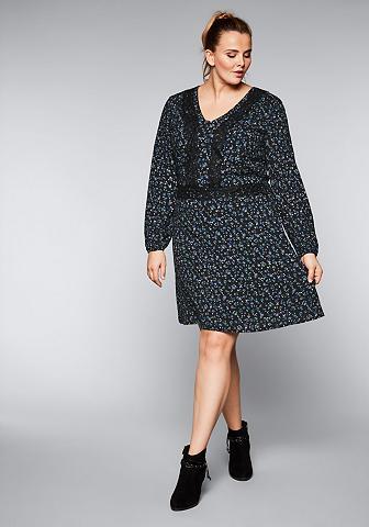 SHEEGOTIT Shee GOTit suknelė