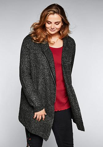 SHEEGO CASUAL Sheego Megztinis