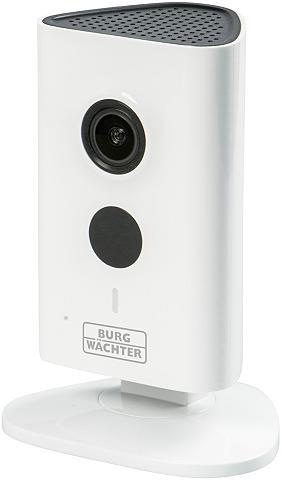 BURG WÄCHTER BURG WÄCHTER Kamera »BURGcam elegantiš...