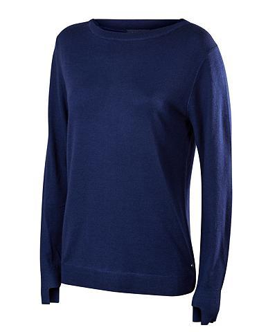 FALKE Sportinis megztinis »Pullover«
