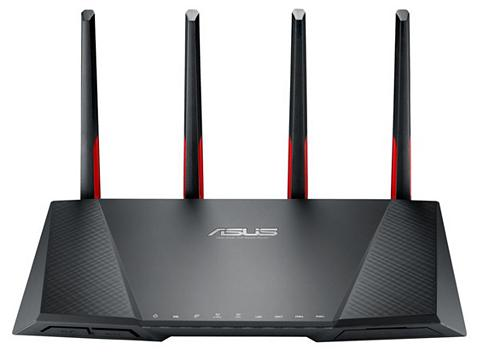 ASUS DSL-AC68VG »VOIP«
