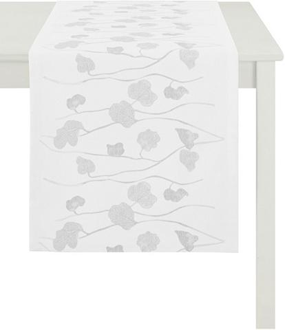 APELT Stalo takelis 48x140 cm »1113 Herbstze...