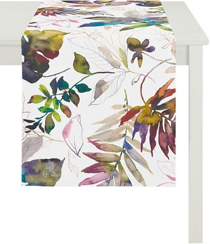APELT Stalo takelis Digitaldruck 46x135 cm »...
