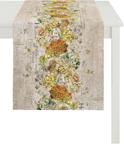 APELT Stalo takelis Digitaldruck 40x140 cm »...