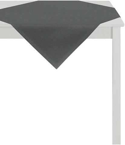APELT Staltiesė 85x85 cm »1104 Loft Style Ja...