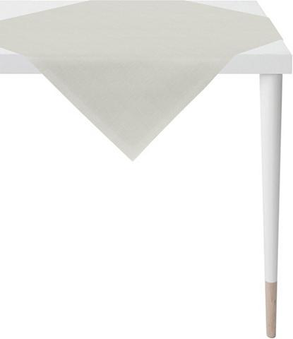 APELT Staltiesė lino imitacija 95x95 cm »Ari...
