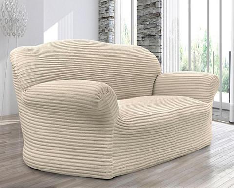 GAICO Užvalkalas sofai »Deserto«