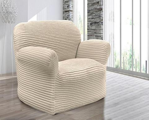 GAICO Užvalkalas foteliui »Deserto«
