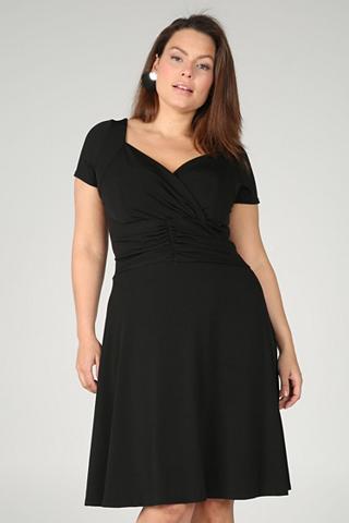 PAPRIKA Sujuosiama suknelė
