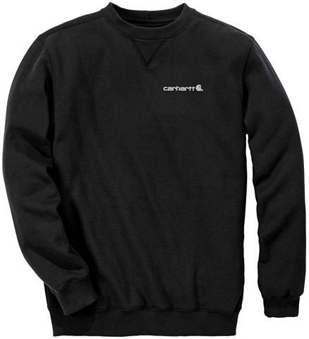 CARHARTT Sportinio stiliaus megztinis »Graphic ...