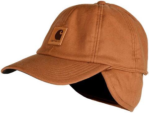 CARHARTT Kepurė »Stretch Fitted Ear-Flap Cap«