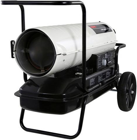 ROWI Öl-Heizgebläse »HOH 36000/1 FT Pro« 36...