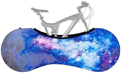Dviračių garažas »Bike dėklas Galaxy« ...