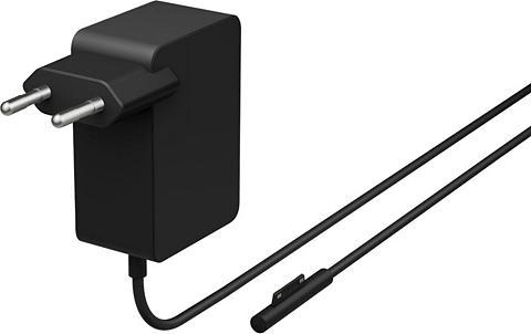 Microsoft »Surface 24W Power Supply« Stromadapte...
