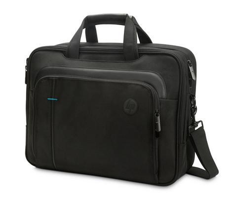HP SMB Topload-Tasche »3962 cm (156 Zoll)...