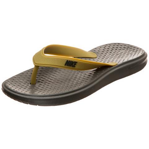 NIKE SPORTSWEAR Maudymosi sandalai »Solay Thong«