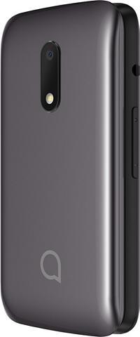 ALCATEL Mobilusis telefonas »30.25X«