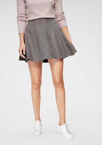 HAILY?S Ha ILY?S Mini ilgio sijonas »LOLLY«