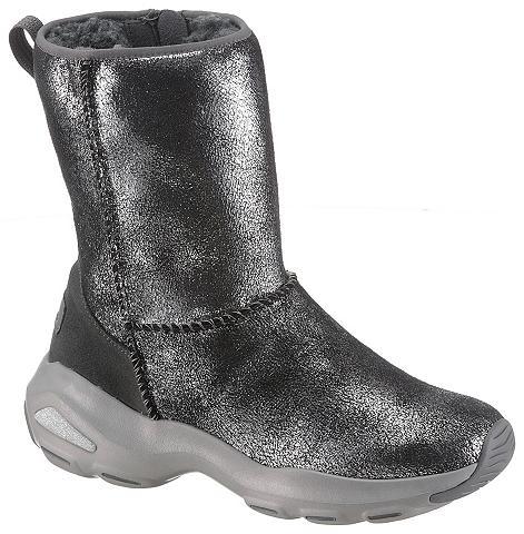 SKECHERS Žieminiai batai »D´Lite Ultra-Temp«