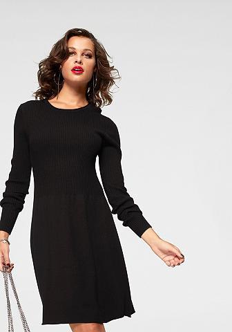 ONLY Megzta suknelė »ASTANA«
