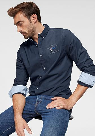 GAASTRA Marškiniai ilgomis rankovėmis