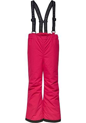 LEGO WEAR LEGO® Wear slidinėjimo kelnės »PING 79...
