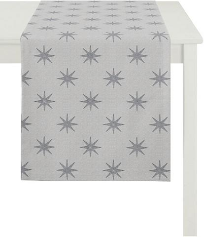 APELT Stalo takelis 48x140 cm »2607 Christma...