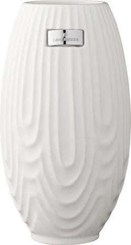 LENE BJERRE Dekoratyvinė vaza »Sarah«