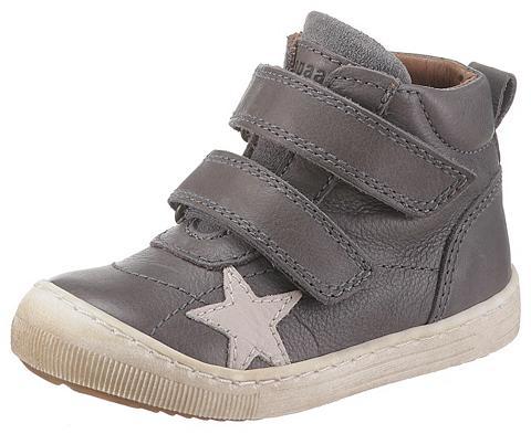 BISGAARD Vaikiški batai