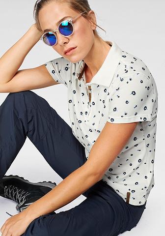 ICEPEAK Polo marškinėliai »LUCILLE«