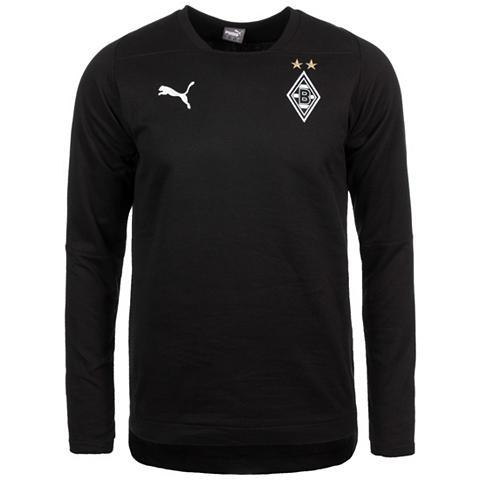 PUMA Sportinis megztinis »Borussia Möncheng...