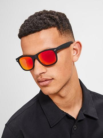 JACK & JONES Jack & Jones Klasikinio stiliaus akini...