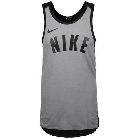 NIKE Marškinėliai »Dry Hyper Elite«