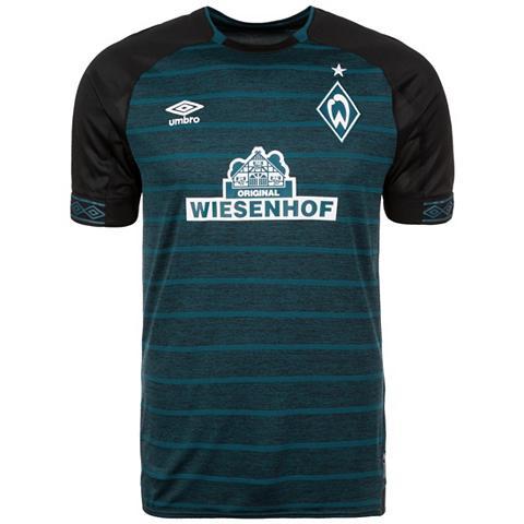 UMBRO Marškinėliai »Sv Werder Bremen 18/19 A...