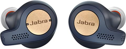 JABRA True Wireless Stereo in-Ear Sportinės ...