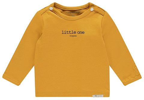 NOPPIES Marškinėliai ilgomis rankovėmis »Heste...