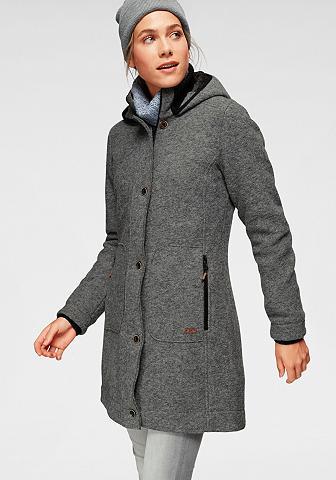CMP Vilnonis paltas