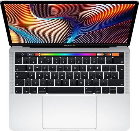 APPLE Mac Book Pro (2018) Touch Meškiukas Ne...