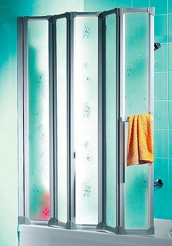 SCHULTE Vonios sienelė »Luxus«