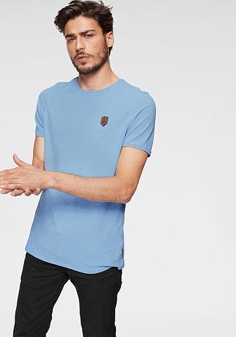 NAKETANO Marškinėliai