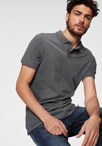 Q/S DESIGNED BY Polo marškinėliai